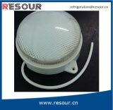 Lampe de DEL pour la chambre froide, lumière spéciale pour l'entreposage au froid, pièces de plain-pied de refroidisseur, économie d'énergie, vente chaude
