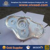 관례 CNC 맷돌로 가는 부속 알루미늄 기계 제품