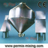 Dubbele Cone Powder Blender (PDC reeks, pdc-100)