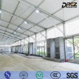 倉庫の冷却のための専門の中央空気調節