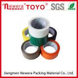 48m m cinta BOPP del embalaje claro y del color