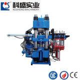 Press di vulcanizzazione Rubber Products Machine per i ricambi auto (KS200H3)
