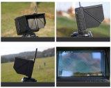 공장 가격 520tvl 32chs RC 취미를 위한 소형 HD DVR를 가진 무선 소형 숨겨지은 HD CCTV 사진기