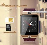 심천 지능적인 시계 공장 도매 인조 인간 지능적인 시계 Dz09
