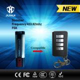 Liftmaster /Merik que rueda teledirigido de múltiples frecuencias compatible del código