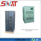 Solar Power Systemのための10kw-200kw Three-Phase Solar Power Inverter