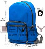 Компьтер-книжка Daypack мешка отдыха мешка Backpacks