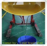 陶磁器Molds&#160のためのRTVのシリコーン; 作成