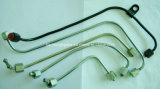 ディーゼル機関のための195の高圧の管