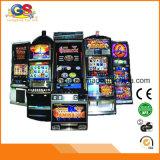 Máquinas de entalhe dos jogos do carretel da parte superior da habilidade do PC do Internet (armários)