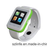2016 Hot Sale Bluetooth Smart Watch U9 Reloj Inteligente Wearable Wrist Watch