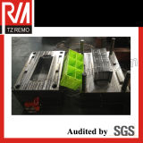 Tzrm-Bm1109845 Battery Box Mould/4dlt Container Mould