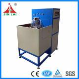 Le PLC commandent la machine complètement automatique de durcissement d'induction de clé à tube (JLCG-40KW)