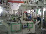 LDPEのフィルムによって吹かれる機械(MD-HL65)