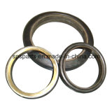 Seals di galleggiamento Made in Cina Toric Seal Excavator Parte