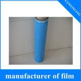 Windowsのための青い保護フィルム