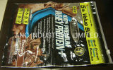 Cursore Bags per Protein Powder