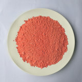 Tableware меламина порошка меламина смолаы смеси формальдегида меламина отливая в форму