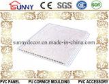 Panneau d'impression de Panneau-PVC de mur de Panneau-PVC-plafond-PVC de PVC