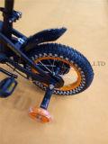 Neuestes China Made BMX Bike, Kids Bicycle Cycle, Children Bike für Sale
