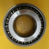 Marca de fábrica 32317 del rodamiento de rodillos 32317 SKF/Timken/China