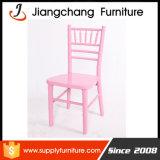 A cadeira das crianças da resina, cadeiras Stackable das crianças dos PP, caçoa a cadeira da resina