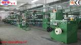 Elektronischer Draht-, Kern-Draht-und Energien-Draht-Isolierungs-Extruder (QF-150)