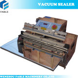 Vakuumabdichtmassen-Vakuumverpackungsmaschine (DZ500)