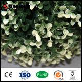 Шарики Topiary искусственного цветка красотки украшений сада более дешевые