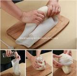 Мешок теста силикона замешивая варя инструменты печенья