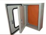 Fabrication de tôle de précision (LFSS0129)