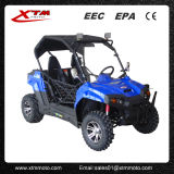 중국 새로운 농장 미분 150cc 200cc 300cc UTV