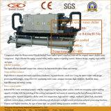 Industrieller Wasser-Kühler-geöffneter Typ