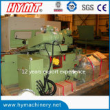 M1420 type machines de meulage cylinderical universelles de haute précision