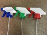 Plástico Pulverizador 28/410 da Agricultura