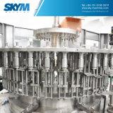 Automatische Bottelmachine cgf-32 van het Mineraalwater--8
