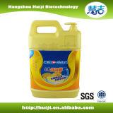 도매 Dishwashing 액체 세제 2L, 5L