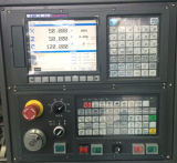 Цена машины Lathe CNC Slant кровати Bl-J35 миниое