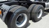 서쪽 아프리카 말리에 있는 판매를 위한 Beiben Ng80 6X4 트랙터 헤드 트럭