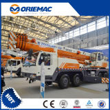 Zoomlion 55 Tonnen-LKW-Kran (QY55VF532)