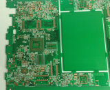 RosおよびUL/PCB/PWBの多層PCB