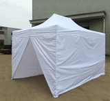 3X4.5m Outdoor Portable Promotional Exhibition Tent