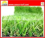 조경 (N4SR1635)를 위한 가짜 잔디
