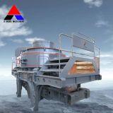 Fresado de Máquina que hace la máquina / Arena (VSI)