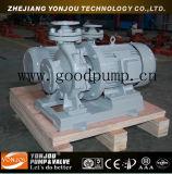 Haute performance d'Isw et pompe centrifuge de canalisation économiseuse d'énergie