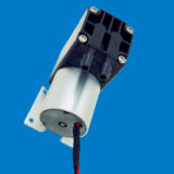 4L/M 90kpa Pressure Diaphragm Electric Small Brushless Pump
