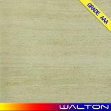 Плитка фарфора AAA ранга деревенская с конструкцией песчаника (WR-6D03DF)