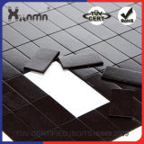 Flexible isotrope Gummimagnet 3D fördernde Belüftung-Kühlraum-Magnet-Lieferanten