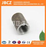 12-40mmの建築材料の棒鋼の接続の接合箇所