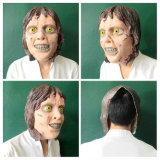 最もよい品質の謝肉祭党マスクの卸売